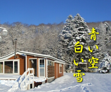 2008_01_NY_shima6.jpg