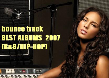 bestalbum2007rnb.jpg