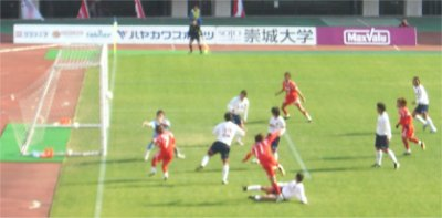 takahashi001.jpg