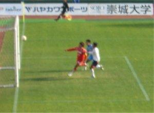 takahashi002.jpg