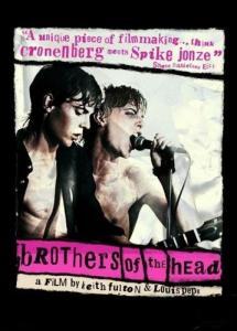 brothersofhead.jpg