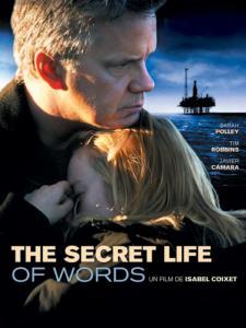 secretlifeofwords.jpg