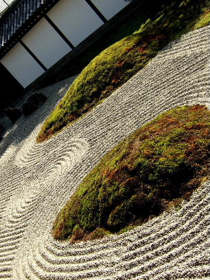 東福寺庭4