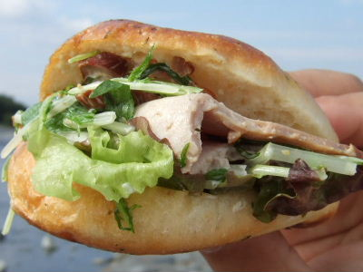 たま木亭サンド1