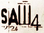 saw4-thumb.jpg