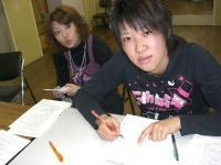2008.1.4やるカノライブFINAL 001