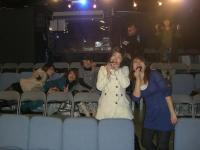 2008.1.4やるカノライブFINAL 004