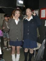 2008.1.4やるカノライブFINAL 005