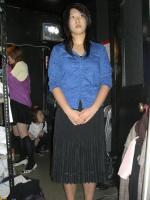2008.1.4やるカノライブFINAL 008