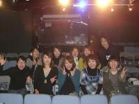 2008.1.4やるカノライブFINAL 022集合