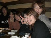2008.1.4やるカノライブFINAL 028うちあげ2