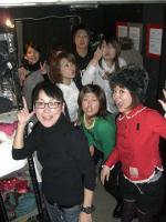 2008.1.4やるカノライブFINAL 013昼の部終わり