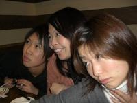 2008.1.4やるカノライブFINAL 030イクおぎ