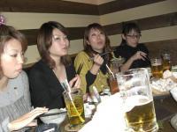 2008.1.4やるカノライブFINAL 033