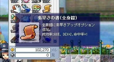 20070213221013.jpg
