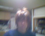 20070515201726.jpg