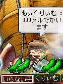 20070710015959.jpg
