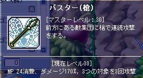 20070724100936.jpg