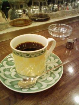 080101_bach-coffee2.jpg