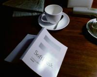 study caffe