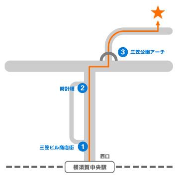 kanagawashika