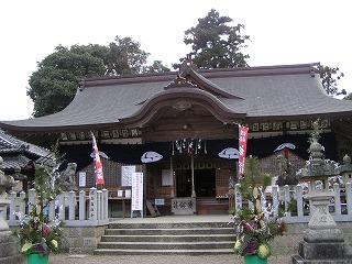 ujigami2