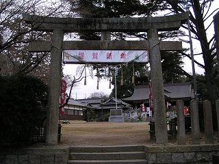 ujigami1