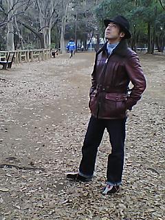 20070226032333.jpg