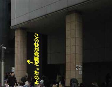 Image017-2.jpg