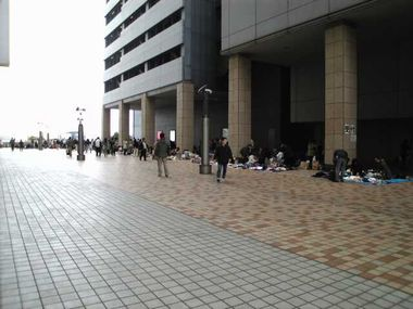 Image0171-1.jpg