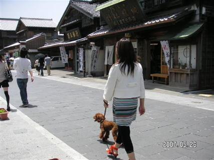 2007_0526_112738AA.jpg