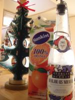 BEAUJOLAIS NOUVEAU 2007