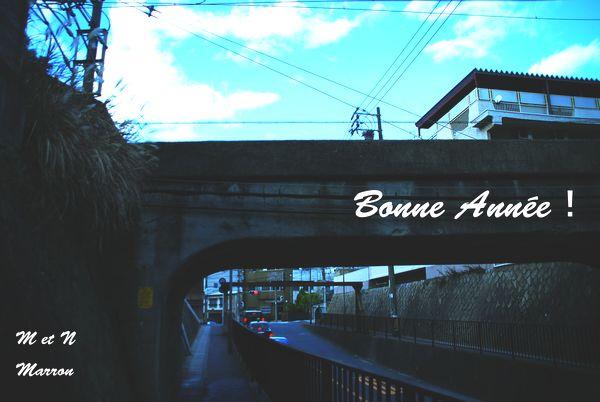 bonneannee04.jpg