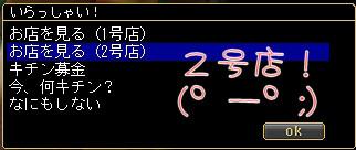 ss20061217_233826.jpg