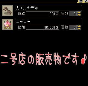 ss20061217_233832.jpg
