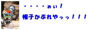 20061027120237.jpg