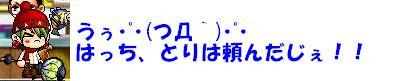 20061127134435.jpg