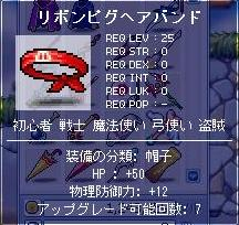 20061130155540.jpg