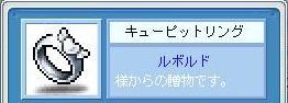 20070426141716.jpg