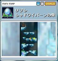 20070511143803.jpg