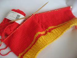 IMG_3533セーター