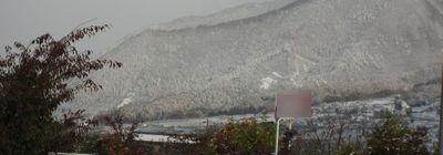 IMG_3641山雪