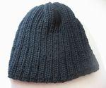 IMG_3892ニット帽