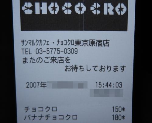 chocro3.jpg