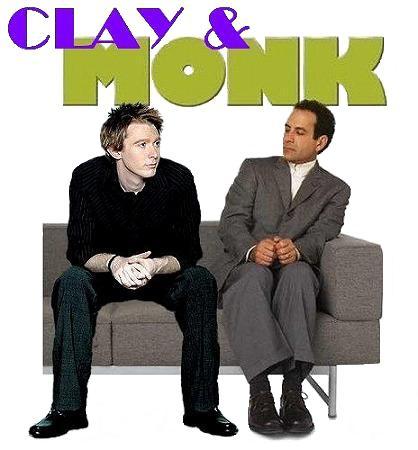 ClayMonk-a.jpg