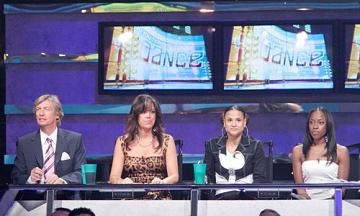 Judges.jpg