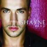 Shayne.jpg