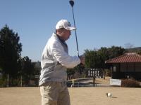 年末ゴルフ大会  022