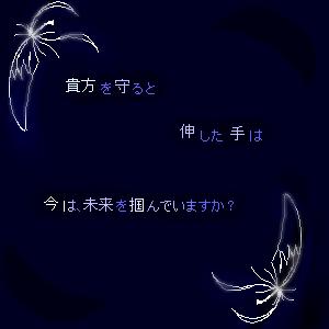ぬーん(´・ω・`)