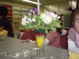 花と色コラボセミナー 012small